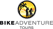 Bike-Adventure-Tours