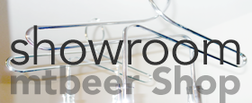 mtbeer Shop - Showroom